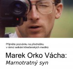 pozvanka_orko